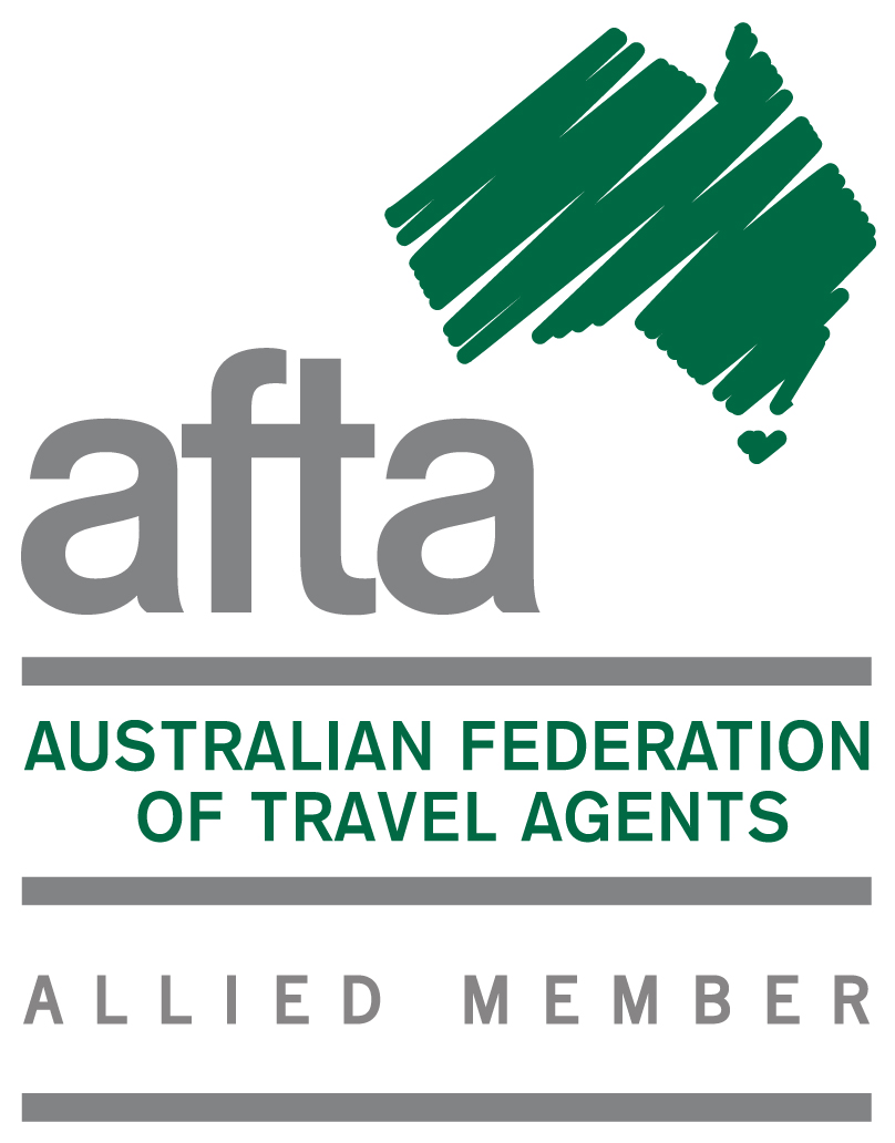 YourTrip Joins AFTA's Allied Membership