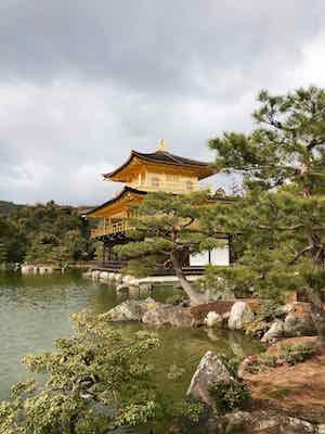 Japan Essence Tour