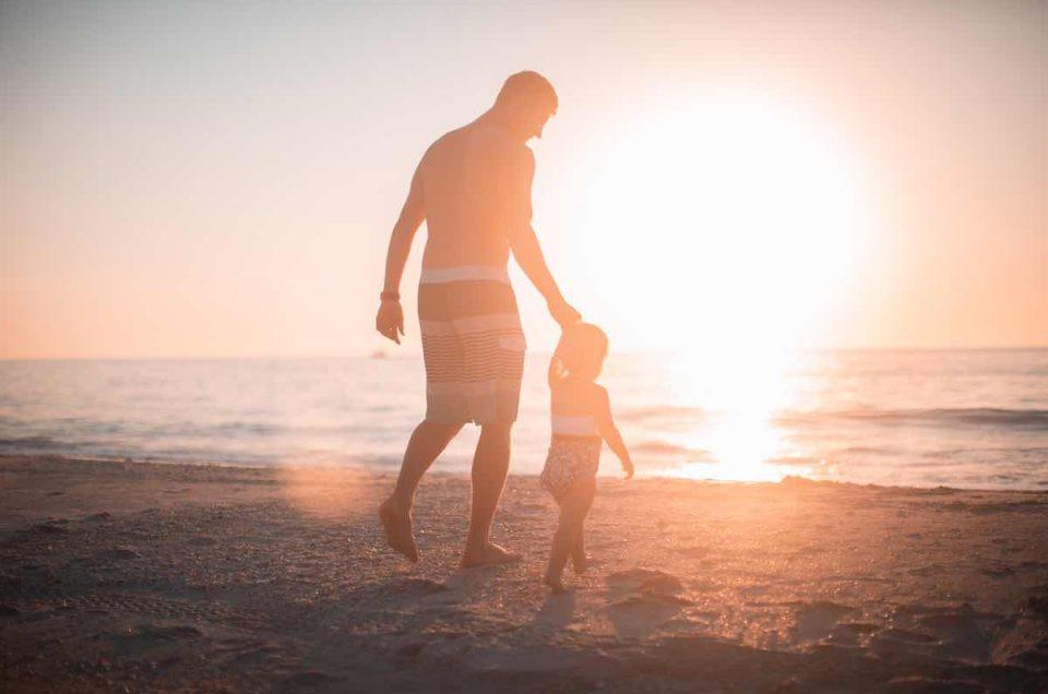 3 Tips to Experience a Sri Lanka Family Holiday