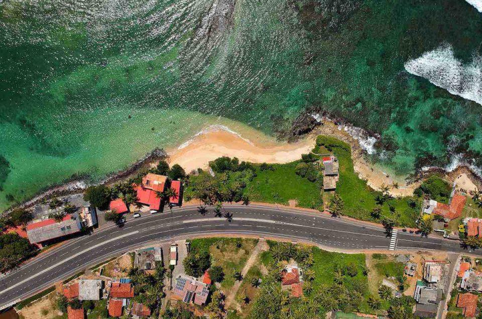 5 Hidden Gems along Sri Lanka's East Coast