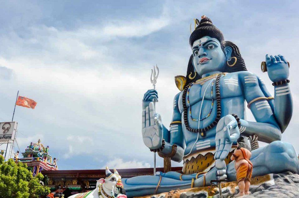 Trincomalee - Sri Lanka's Eastern Paradise